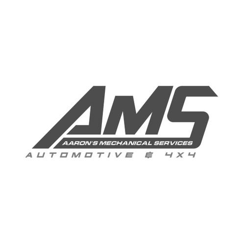 AMS Automotive & 4x4