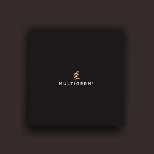 MULTIGERM® logo