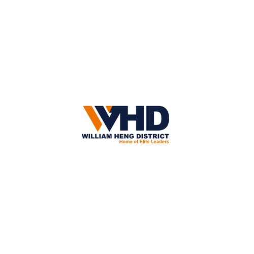 WHD. Real Estate Industry in Singapore.