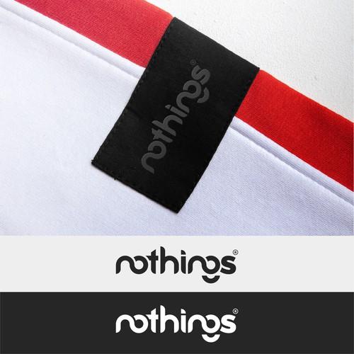 Nothings