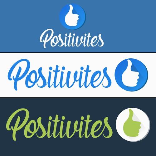 positivities
