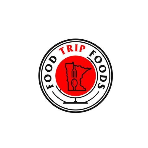Food Trip Foods