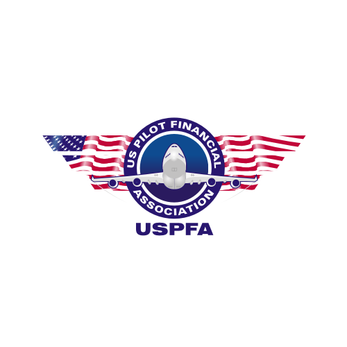 LOGO for New Airline Pilot Association - $400 Prize!!!