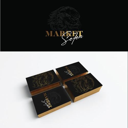 MARKET SEVEN