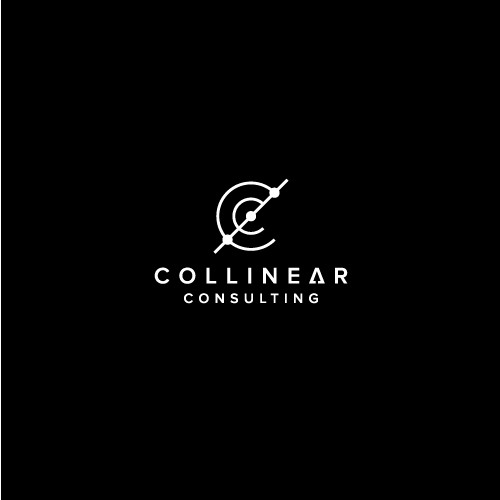collinear consulting