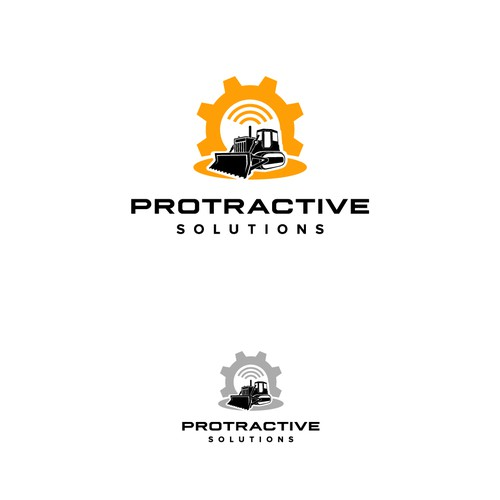 Protractive Solution