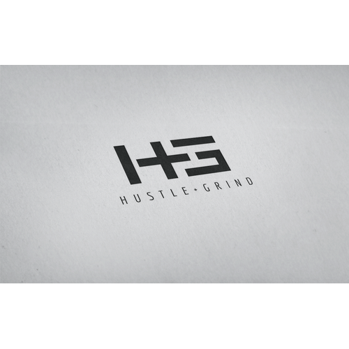 Imagination Required: Ecommerce Shop Logo Design
