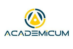 Crie um logotipo para um software de Gestão Escolar
