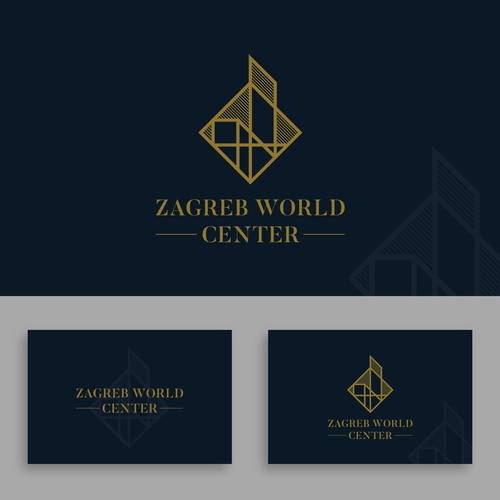 ZAGREB WORLD CENTER