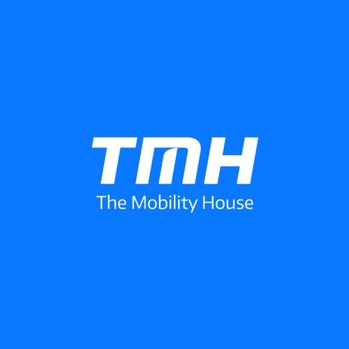 Logo for The Mobility House
