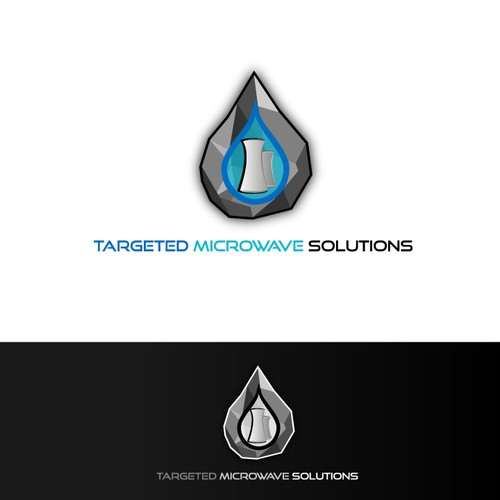 New Logo and Branding Package for Hi-Tech company in the clean energy sector