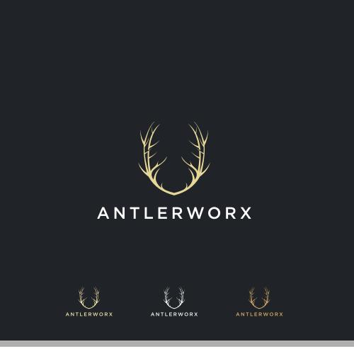 AntlerWorx