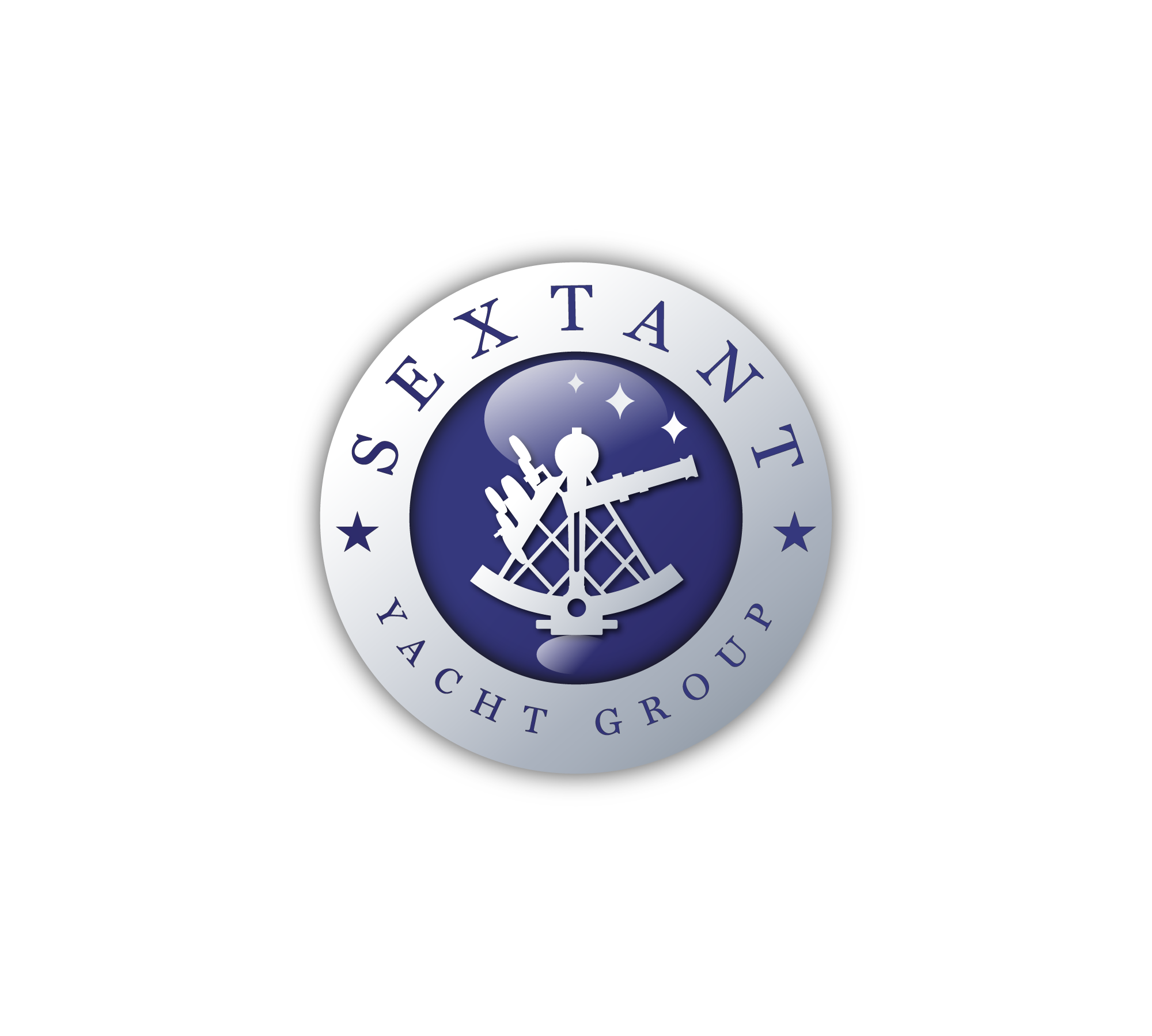 Create a Luxury Brand for Sextant Yacht Group