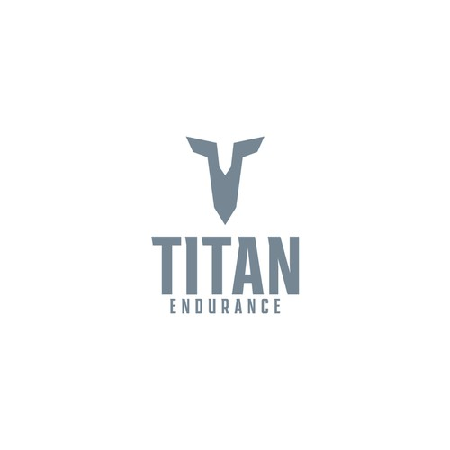 Titan Endurence