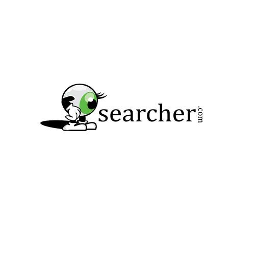 searcher.com