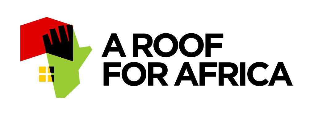 A Roof for Africa
