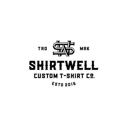 Shirtwell