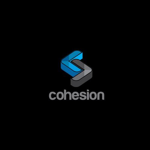 Create logo for modern web 2.0 development/design company