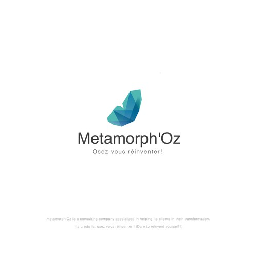 Methamor'Oz
