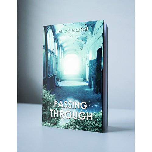 PassingThrough