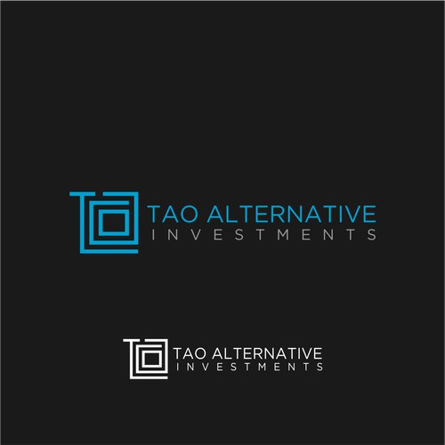 TAO Alternative Investments