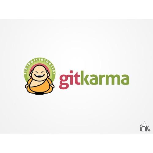 GitKarma