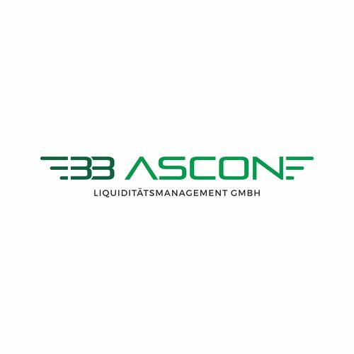 BB ASCON Liquiditätsmanagement GmbH
