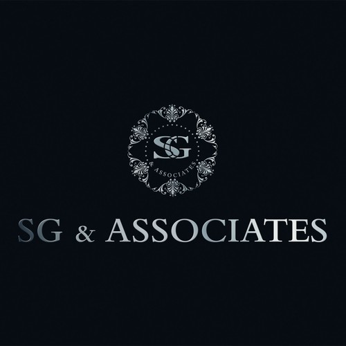 Los Angeles Boutique Luxury Firm