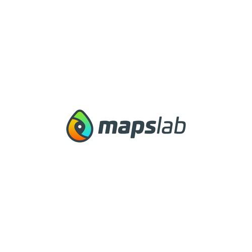 Mapslab