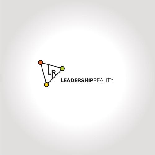 Leadership Reality Logo Study
