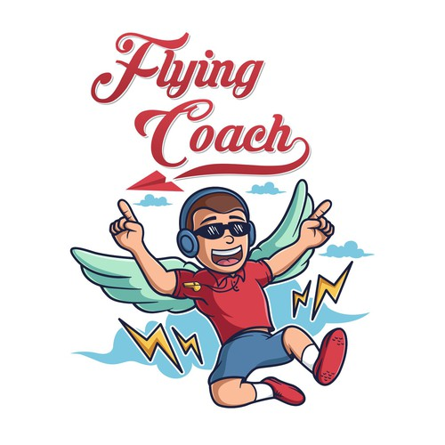 Flying Coach