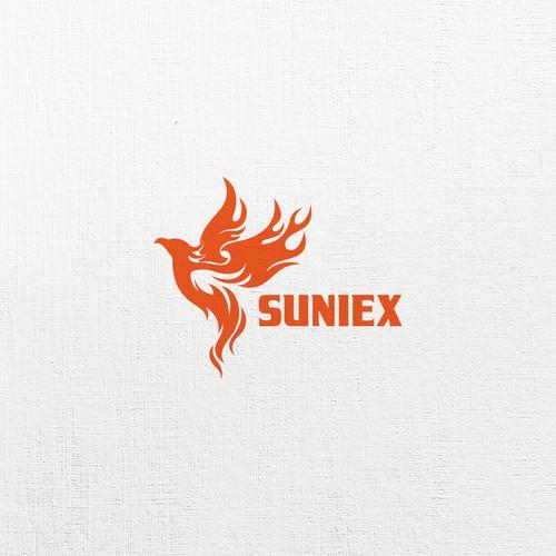 Suniex