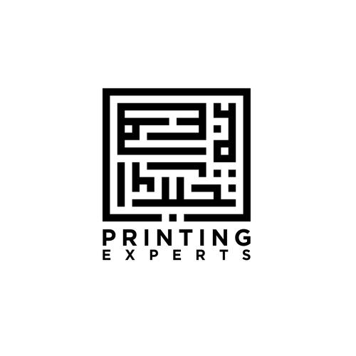 printing experts