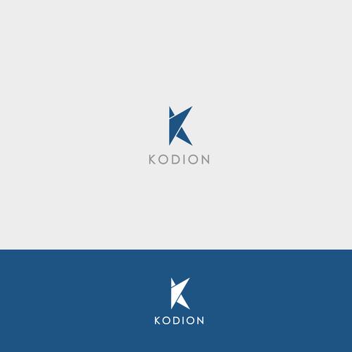 KODION