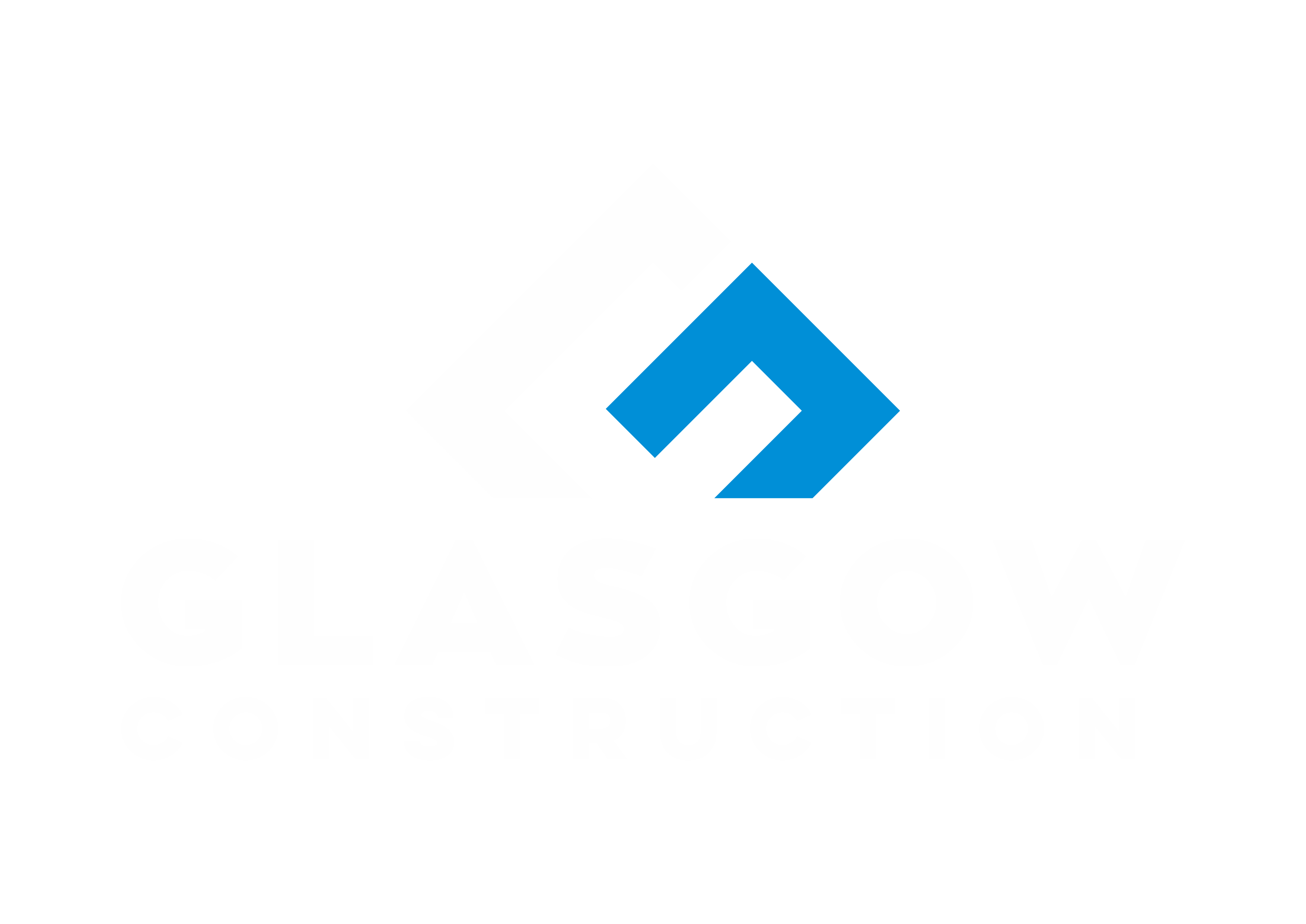 Create a Strong Logo for a Woman-owned Construction Company