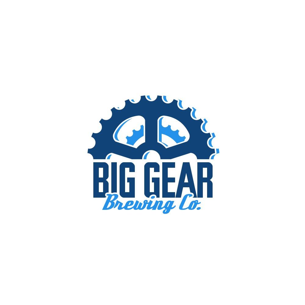 Big Gear Brewing Co.