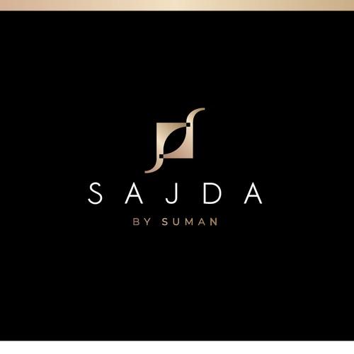 SAJDA  BY SUMAN