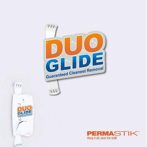duo glide