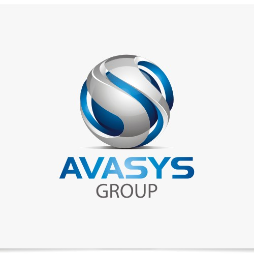 logo for Avasys Group