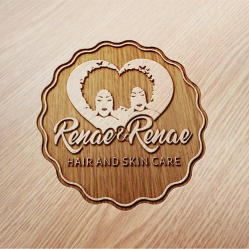 RENAE & RENAE