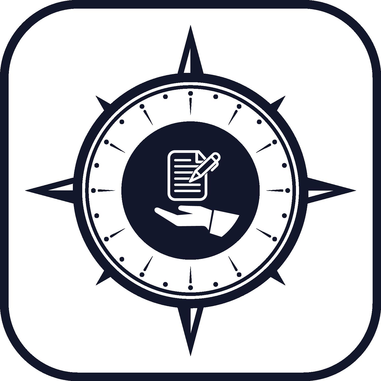 Icon or button