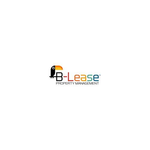 B-Lease