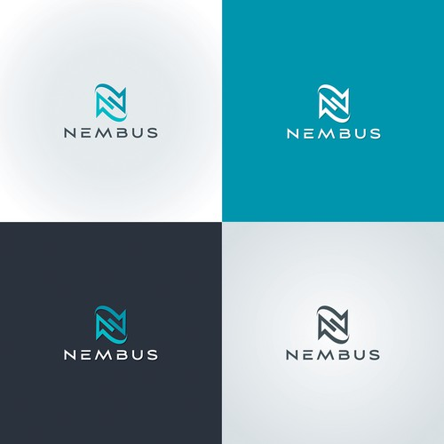 Logo for Nembus