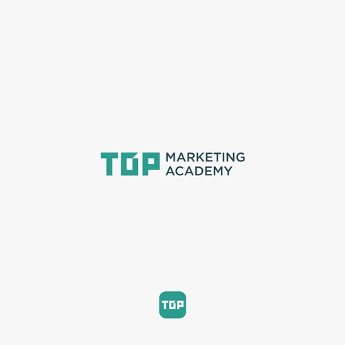 TOP MARKETING ACADEMY