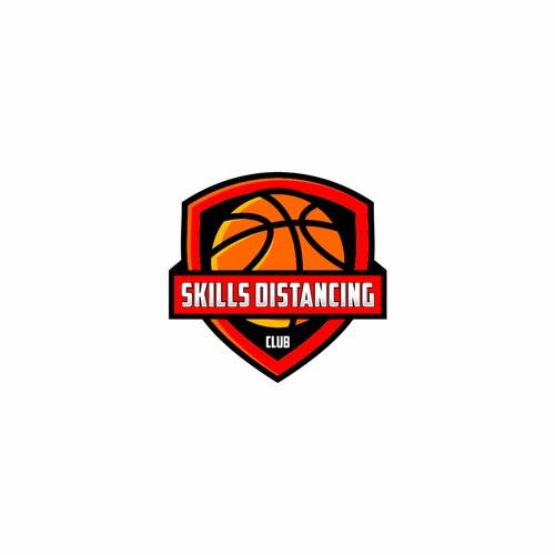 skill distancong club