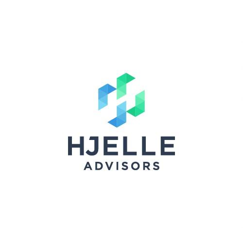 Logo for Hjelle Advisors Group