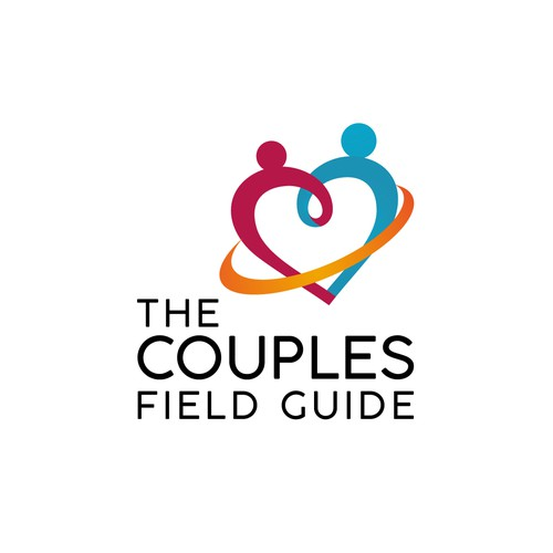logo for couples therapy