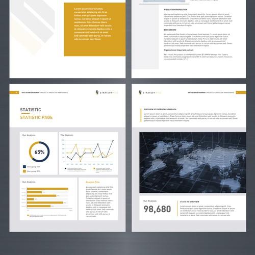 Data Science Report