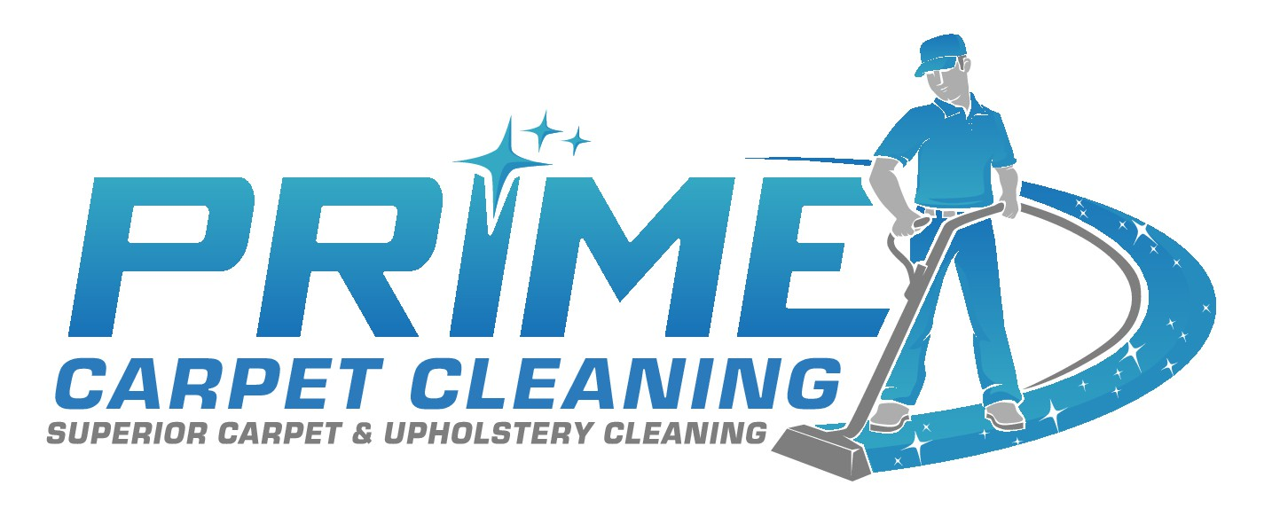 New Carpet cleaning company needs eye catching but simple to read logo
