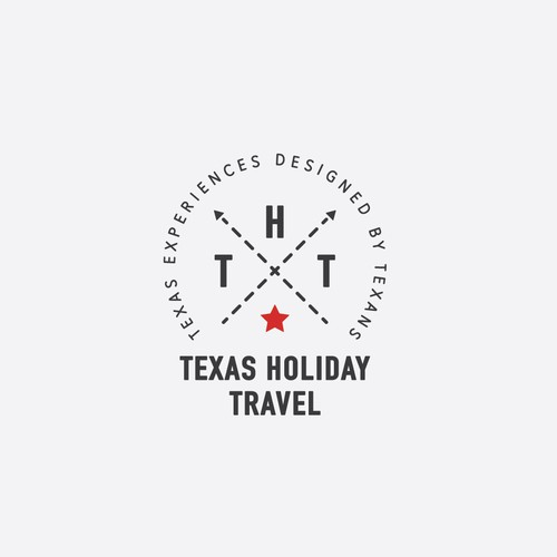 Texas Holiday Travel